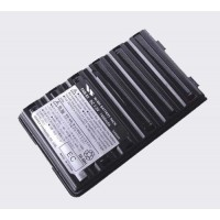 Vertex FNB-V94 1800mAh NiMH battery for VX-450 standard series