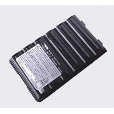 Vertex FNB-V94 1800mAh NiMH battery for VX-450 standard series