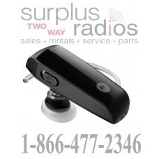 Motorola HK250 (89561N) Bluetooth Headset