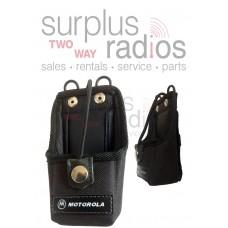 Motorola HLN9701B holster for CP200