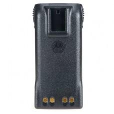 Motorola HNN9009AR 7.5V 1900mAh NiMH rapid rate battery for HT750 HT1250 MTX8250 and more
