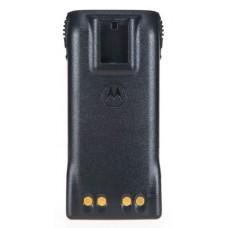 Motorola HNN9010AR FM approve 7.5V 1800mAh NiMH battery for HT750 HT1250 MTX8250 and more