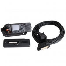 HYT Remote Mount Kit RCC04