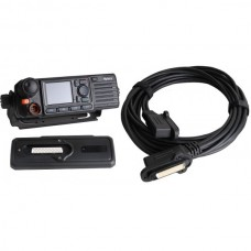 HYT Remote Mount Kit RCC05