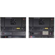 Icom IAS 100DV FR5000 100 watt IDAS 32 channel Analog/Digital VHF 136-174 MHz repeater