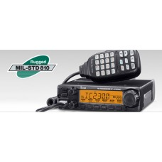 IC-2300H VHF FM Transceiver