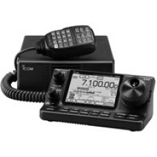 IC-7100 HF/VHF/UHF Transceiver