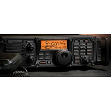 IC-7200 HF/50MHz Transceiver