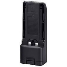 Icom BP261 battery Case for Icom A14 A14S