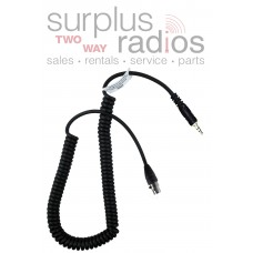 Klein K-Cord M2 for headset