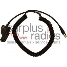 Klein K-Cord M3 for headset