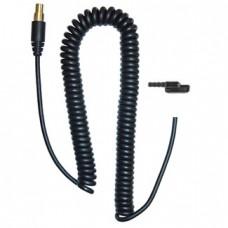 Klein K-Cord Y2 for vertex racing headset