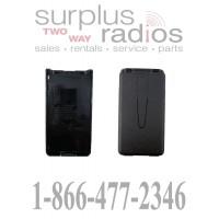 Kenwood KBP-5 AA alkaline refillable battery pack for NX320 TK3360 TK3140 TK2140 TK2170