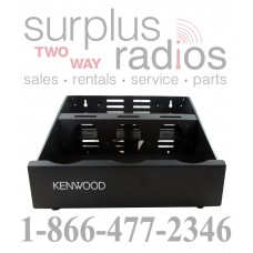 Kenwood KMB-23 six unit charging base with power supply