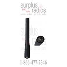 Kenwood KRA-44GM GPS UHF 440-490 MHz Helical Antenna