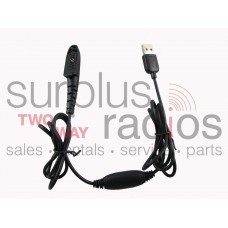 Kirisun KSPL-08 USB programming cable