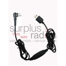 Kirisun KSPL-09 USB programming cable