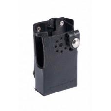 Vertex AAJ14X001 LCC-133LN belt loop case holster for VX-451 (none display)