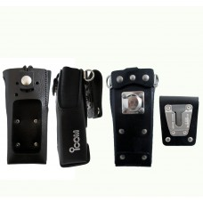 Holster Icom LCF70 SWIVEL