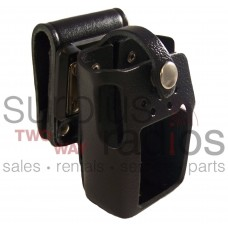Icom LCM88S holster for F50 F60