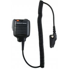 Remote speaker microphone M-25 for kenwood TK3180 TK380 TK2180 TK480 TK481 TK2150 and more