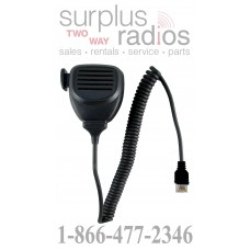 Mobile microphone M30 for kenwood TK8180 TK7180 TK7160 TK8160 TK860