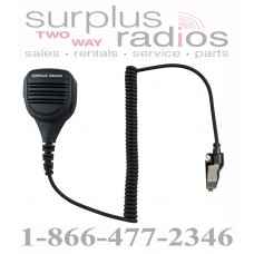 Speaker microphone M4013 K2 for kenwood TK2180 TK3180 TK2140 TK3140 NX200 NX300 NX410 NX420 NX210 and more
