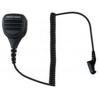 Speaker Mic M4013 M7 for Motorola MOTOTRBO XPR6550 XPR6350 XPR6300 XPR6100 XPR6580