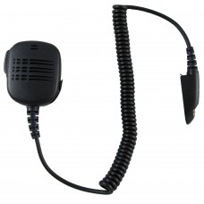 SPEAKER MIC FOR MOTOROLA RADIOS HT750 HT1250 MTX850 MTX8250 MTX9250 HT1250LS