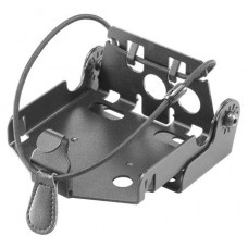 Icom MB-130 vehicle charger bracket