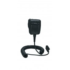 Vertex MH-66B7A speaker microphone