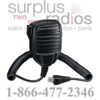 Vertex MH-67A8J mobile microphone VX-2100, VX-2200, VX-3000, VX-3200, VX-4100, VX-4200, VX-4500, VX-4600, VX-5500, VX-6000, VXR-7000, VX-7100, VX-7200, VXD-7200, VXD-R70