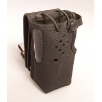 Klein ArmorCase N46 nylon holster for blackbox radios