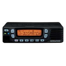 Kenwood NX720-HGK Nexedge digital/analog VHF 136-174mhz 50 watt 260 channels with 128 zones