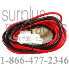 Power cable PC-ICOM for Icom vertex yaesu mobiles