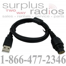 HYT P37 USB programming cable for Hytera mobile and repeaters