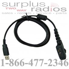 HYT PC38 USB programming cable for PD702 PD782