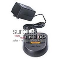 Motorola PMLN4738AR MagOne BPR40 6 hour charger kit