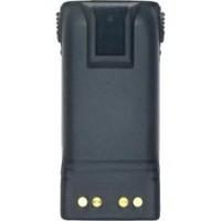 Motorola PMNN4018A NiMH 7.2V, 2150mAh battery for CT250 CT450, PRO 3150