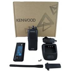 Protalk TK-3400U4P UHF 451-470Mhz 4 channel 2 watt radio