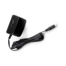 HYT HYT-PS0602 standard charger adapter for TC-320