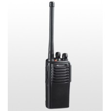 Kirisun PT7200 15 channel 4 watt UHF 400-470mhz radio