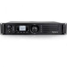 Hytera RD982U-1 - 1C (2C DMR) 50W dual mode digital (DMR) UHF(400-470MHz) repeater