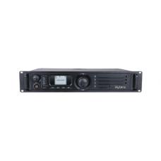 Hytera RDU982U-1-AN DMR UHF 400-470mhz 50 watt 16 channel Analog auto switch scan repeater