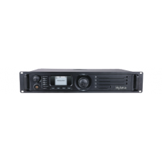 Hytera RDU982U-2-AN DMR UHF 450-520mhz 50 watt 16 channel Analog auto switch scan repeater