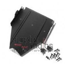 Motorola RLN4774A three-point low band mobile bracket for CDM1250 CDM1550 CDM750