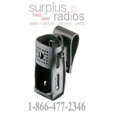 Motorola RLN5497A holster for PR400