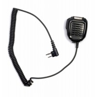 Hyt SM08M1-EX FM approved remote speaker mic for TC-700