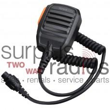 Hytera SM16A1 DMR mobile repeater microphone for MD782U RD982U MD782V RD982V