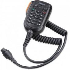 Mic Hytera Mobile SM19A1